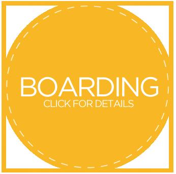 boarding_346x343