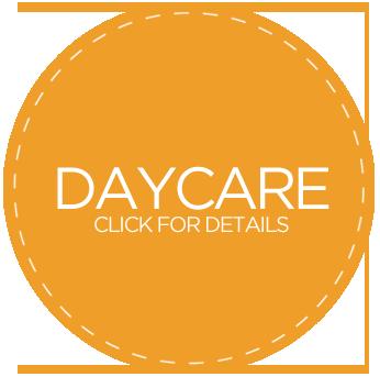 daycare_346x343